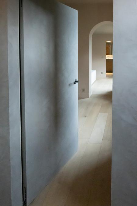 Interieur - Privé woning